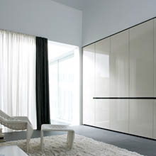 featured_Molteni_Gliss_01